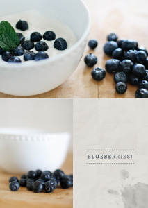 blueberries_bb