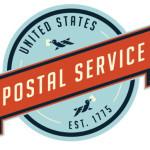 MATT CHASE::UNITED STATES POSTAL SERVICE RE-BRANDING