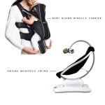 MINIMALIST MAMA | BABY GEAR EDITION