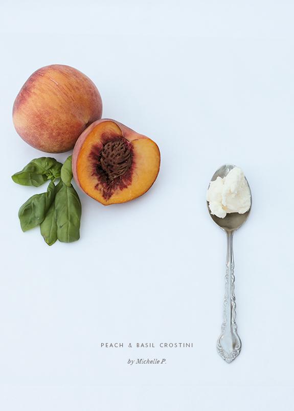 peachesandmascarponeBesottedBlog
