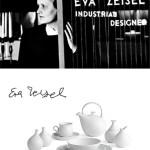 AGE OF GRACE | Eva Zeisel