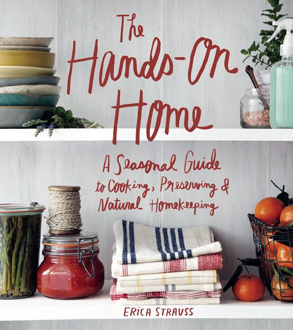 Winner Wonderland | Day 09 Hands-on Home