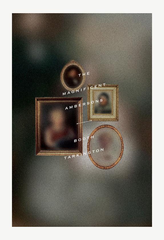 A book by its cover | book designer Hea Eun Grace Han