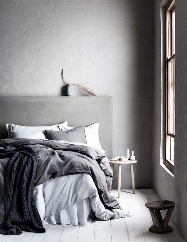 linen-bed-hm-styling-by-glen-proebstel-photo-by-pia-ulin