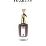 Penhaligons fragrance at Lucky Scent!